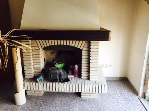 Appartamento in Vendita a Ravenna Centro: 5 locali, 100 mq