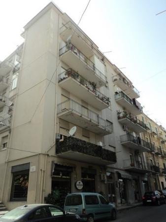Appartamento in vendita a Patti, 9999 locali, prezzo € 70.000 | Cambio Casa.it