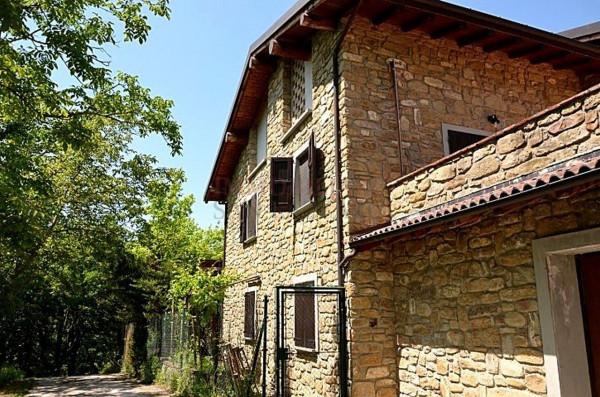Villa in vendita a Monterenzio, 6 locali, prezzo € 700.000   Cambio Casa.it