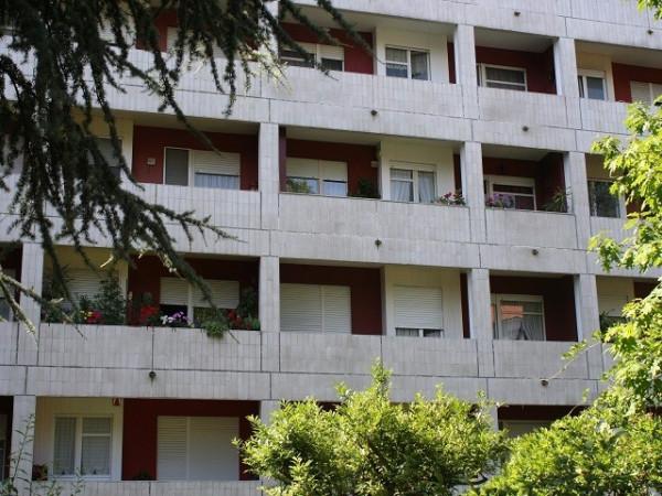 Appartamento in vendita a Torino, 3 locali, zona Zona: 13 . Borgo Vittoria, Madonna di Campagna, Barriera di Lanzo, prezzo € 80.000 | Cambiocasa.it