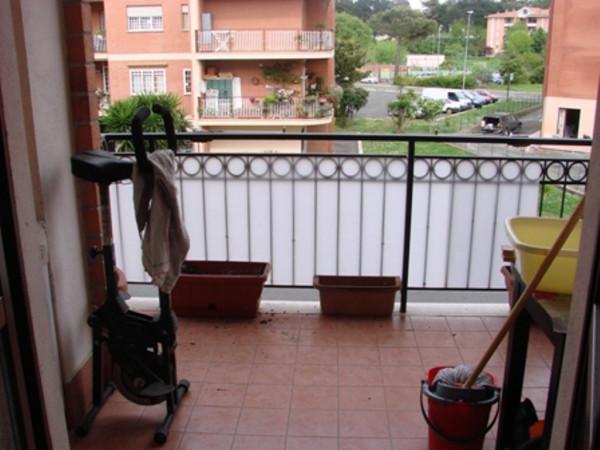 Bilocale Bracciano Via Dei Pioppi 10