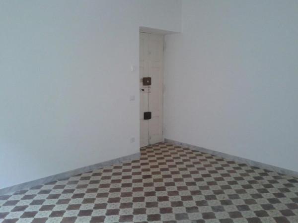 Appartamento Affitto Lanuvio