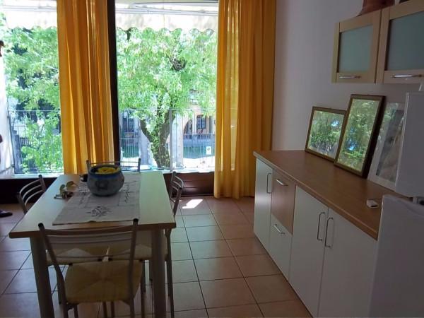Appartamento in affitto a Cremona, 2 locali, prezzo € 360 | CambioCasa.it