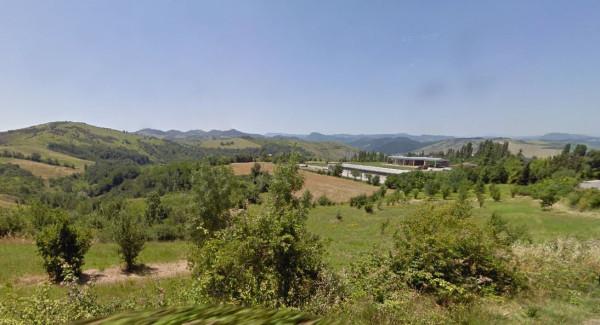 Appartamento in affitto a Ozzano dell'Emilia, 2 locali, prezzo € 380 | Cambio Casa.it