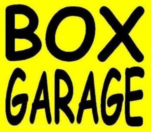 Box / Garage in vendita a Varese, 9999 locali, prezzo € 18.000 | Cambio Casa.it