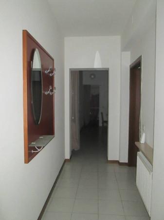 Bilocale Parma Via Benedetto Antelami 5