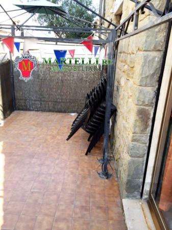 Ristorante / Pizzeria / Trattoria in vendita a Firenze, 3 locali, zona Zona: 1 . Castello, Careggi, Le Panche, prezzo € 550.000 | CambioCasa.it