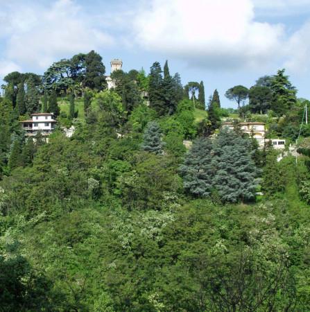 Terreno Edificabile Residenziale in vendita a Credaro, 9999 locali, prezzo € 390.000 | Cambio Casa.it