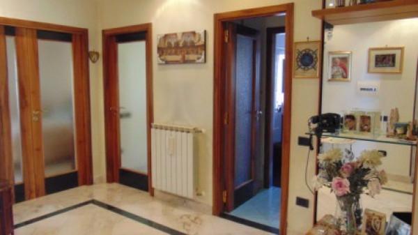 Appartamento, Forno, 0, Vendita - Crispano