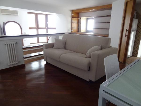 Appartamento in Vendita a Napoli Centro: 3 locali, 60 mq