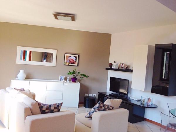 Appartamento in vendita a Ghedi, 3 locali, prezzo € 115.000 | Cambio Casa.it