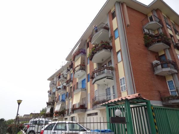 Appartamento in Vendita a Napoli Centro: 5 locali, 135 mq