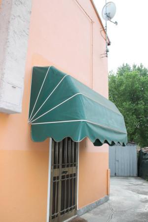 Bilocale Polesella Via A. De Paoli 8
