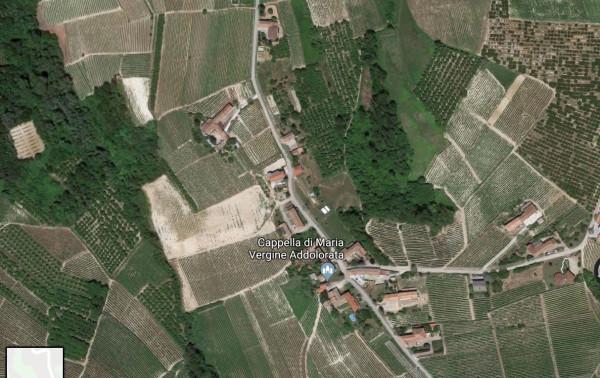 Terreno Agricolo in vendita a Castagnole delle Lanze, 9999 locali, prezzo € 5.000 | CambioCasa.it