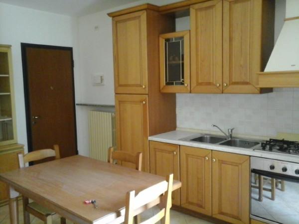 Appartamento in Vendita a Orio Litta