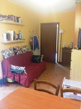 Bilocale Lucca Via Italico E Quirino Baccelli 1