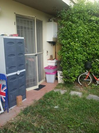Bilocale Lucca Via Italico E Quirino Baccelli 3