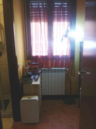 Bilocale Lucca Via Italico E Quirino Baccelli 4