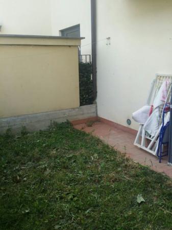 Bilocale Lucca Via Italico E Quirino Baccelli 7
