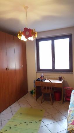 Bilocale Motta Visconti Via Liguria 6