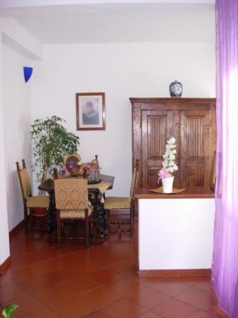 Appartamento in vendita a Vercelli, 3 locali, prezzo € 70.000 | Cambio Casa.it