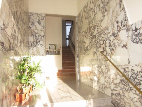 Bilocale Castellamonte Via Ex Internati 2