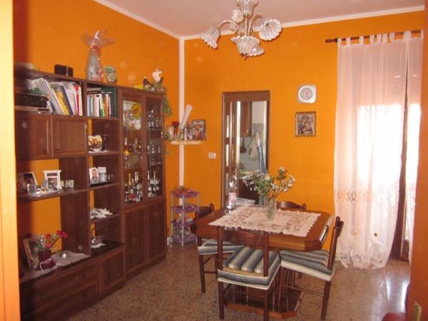 Bilocale Castellamonte Via Ex Internati 4