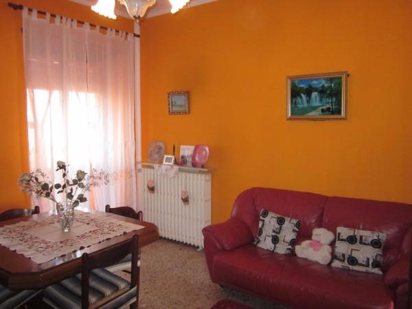 Bilocale Castellamonte Via Ex Internati 5