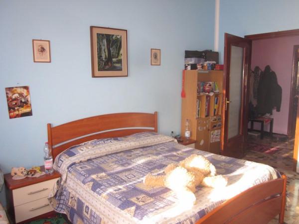 Bilocale Castellamonte Via Ex Internati 7