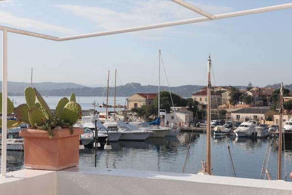 Soluzione Indipendente in vendita a La Maddalena, 3 locali, Trattative riservate | Cambio Casa.it