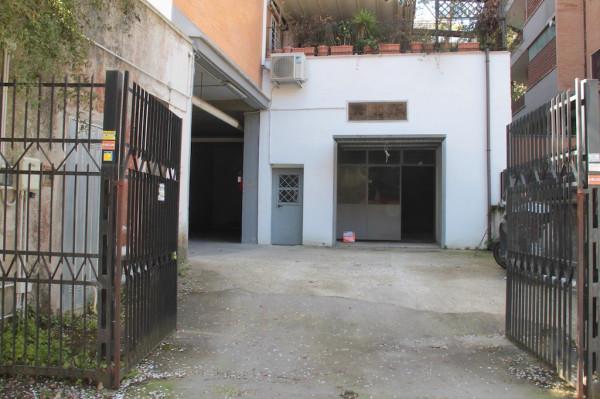Magazzino in vendita a Roma, 1 locali, zona Zona: 29 . Balduina, Montemario, Sant'Onofrio, Trionfale, Camilluccia, Cortina d'Ampezzo, prezzo € 120.000 | Cambio Casa.it