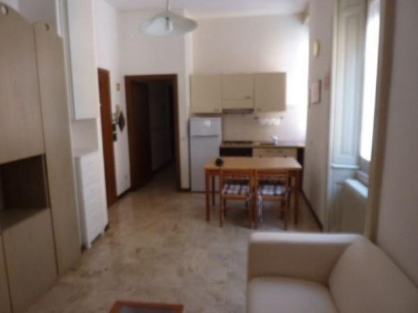 Affitto bilocale Pavia Minerva, 50 metri quadri
