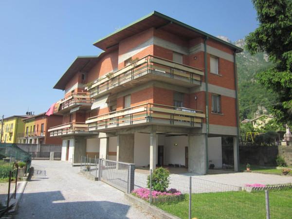 Appartamento in vendita a Valmadrera, 2 locali, prezzo € 199.000   Cambio Casa.it