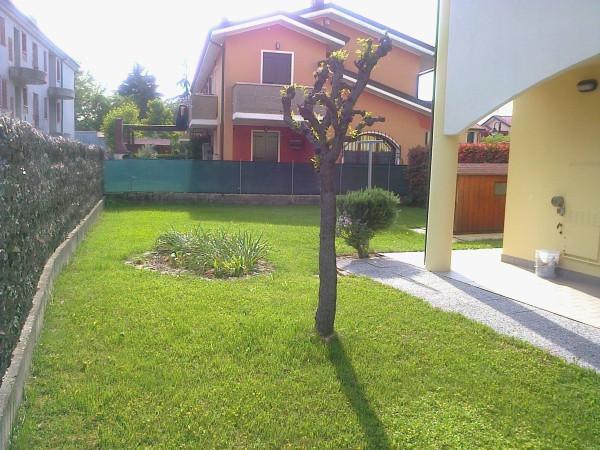 Bilocale Campodoro  1