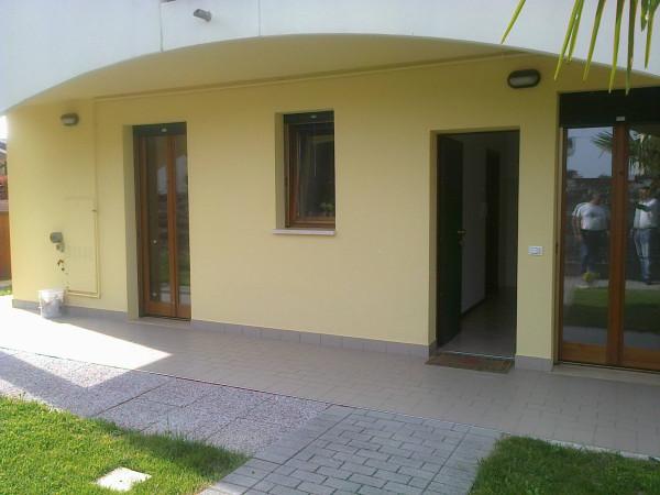 Bilocale Campodoro  3