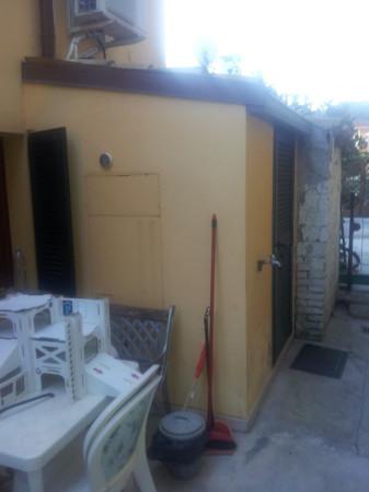 Bilocale Pesaro Via Dei Canonici 3
