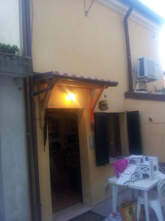 Bilocale Pesaro Via Dei Canonici 4