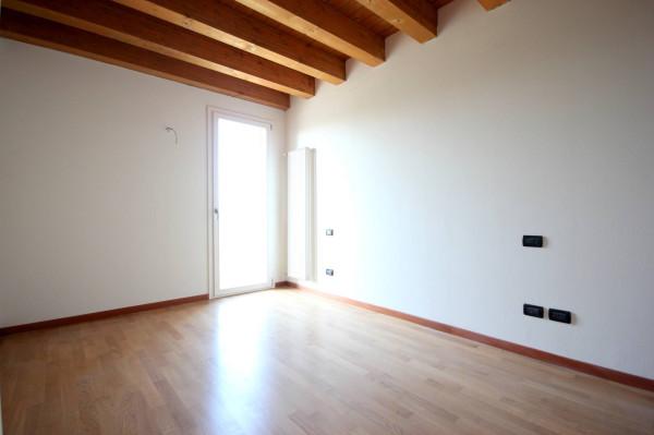 Appartamento in vendita a Castegnero, 2 locali, prezzo € 79.000 | Cambio Casa.it