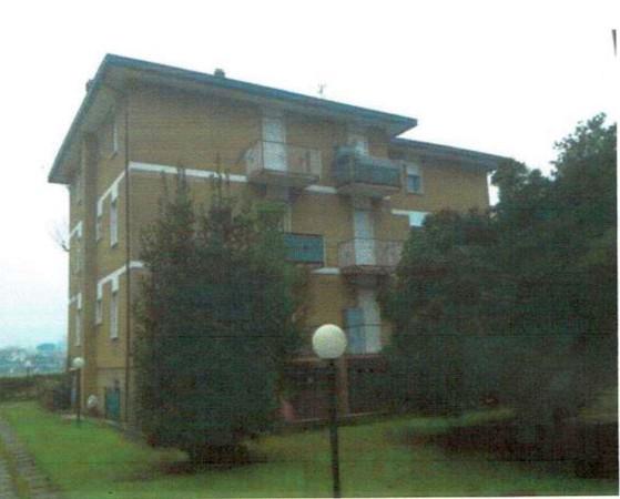 Bilocale Padova Via Pietro Balan 9