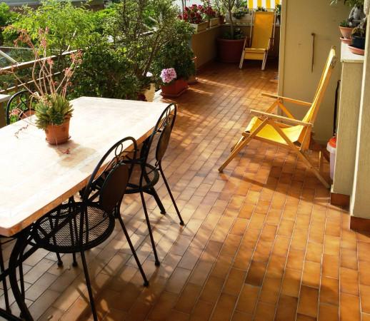 Appartamento in vendita a Formia, 3 locali, Trattative riservate | Cambio Casa.it