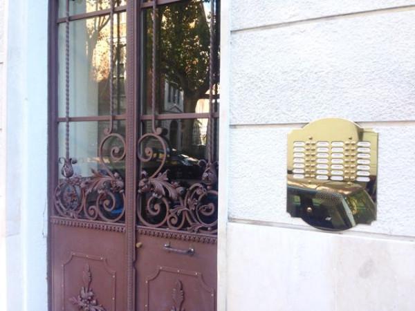 Bilocale Trieste Via Lionello Stock 4
