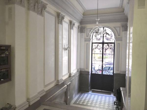 Bilocale Trieste Via Lionello Stock 5