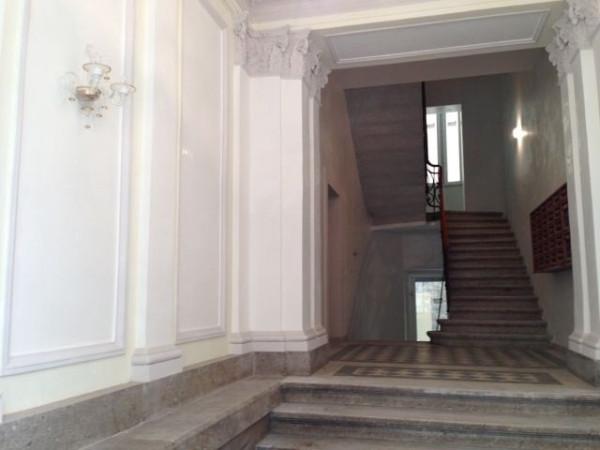 Bilocale Trieste Via Lionello Stock 10