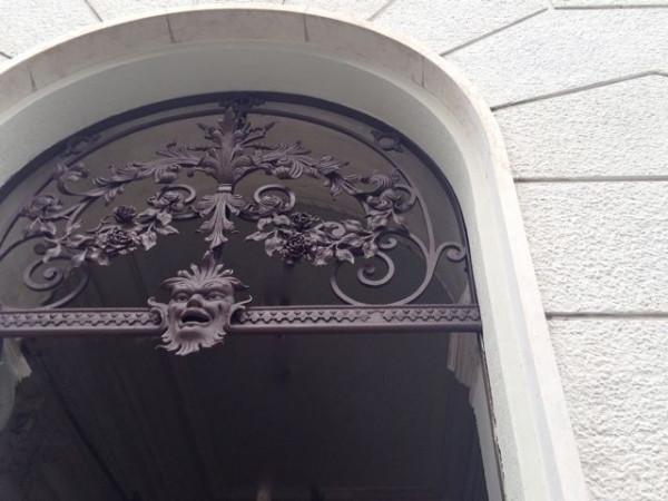 Bilocale Trieste Via Lionello Stock 6