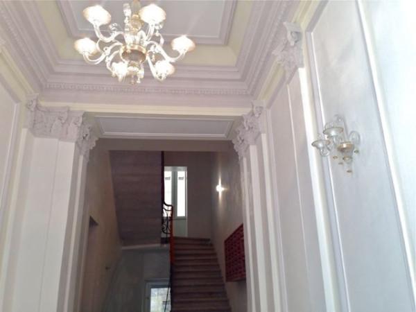 Bilocale Trieste Via Lionello Stock 7