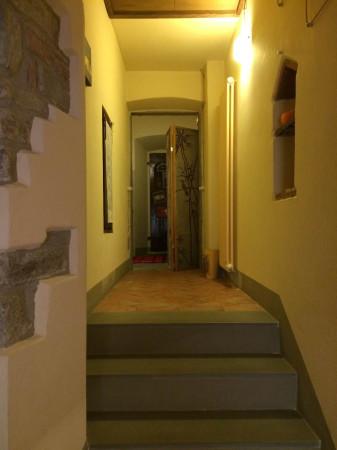 Bilocale Arezzo Via Andrea Cesalpino 1
