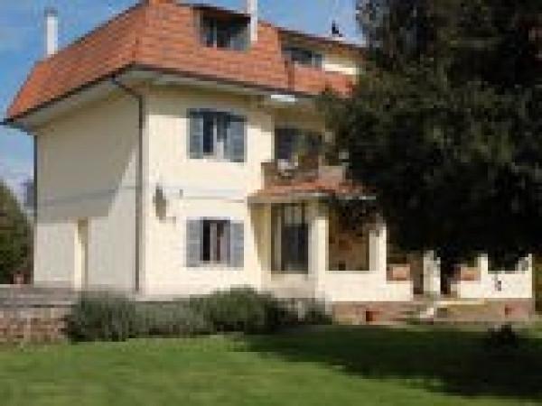 Rustico / Casale in vendita a Oriolo Romano, 9999 locali, prezzo € 440.000 | Cambio Casa.it