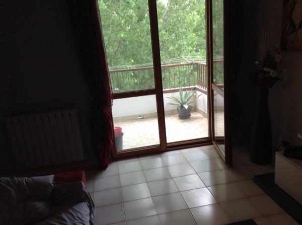 Bilocale Novara Via Urbano Rattazzi 2