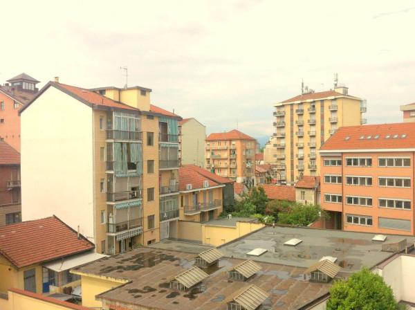 Bilocale Torino Via Pietro Cossa 52 9