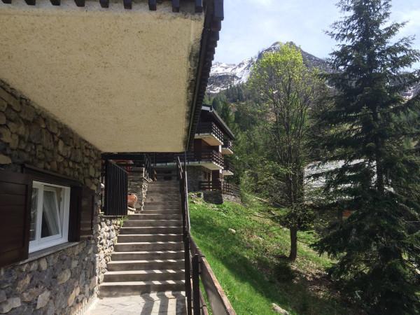 Bilocale Gerola Alta Strada Provinciale 7 Della Val Gerola 2